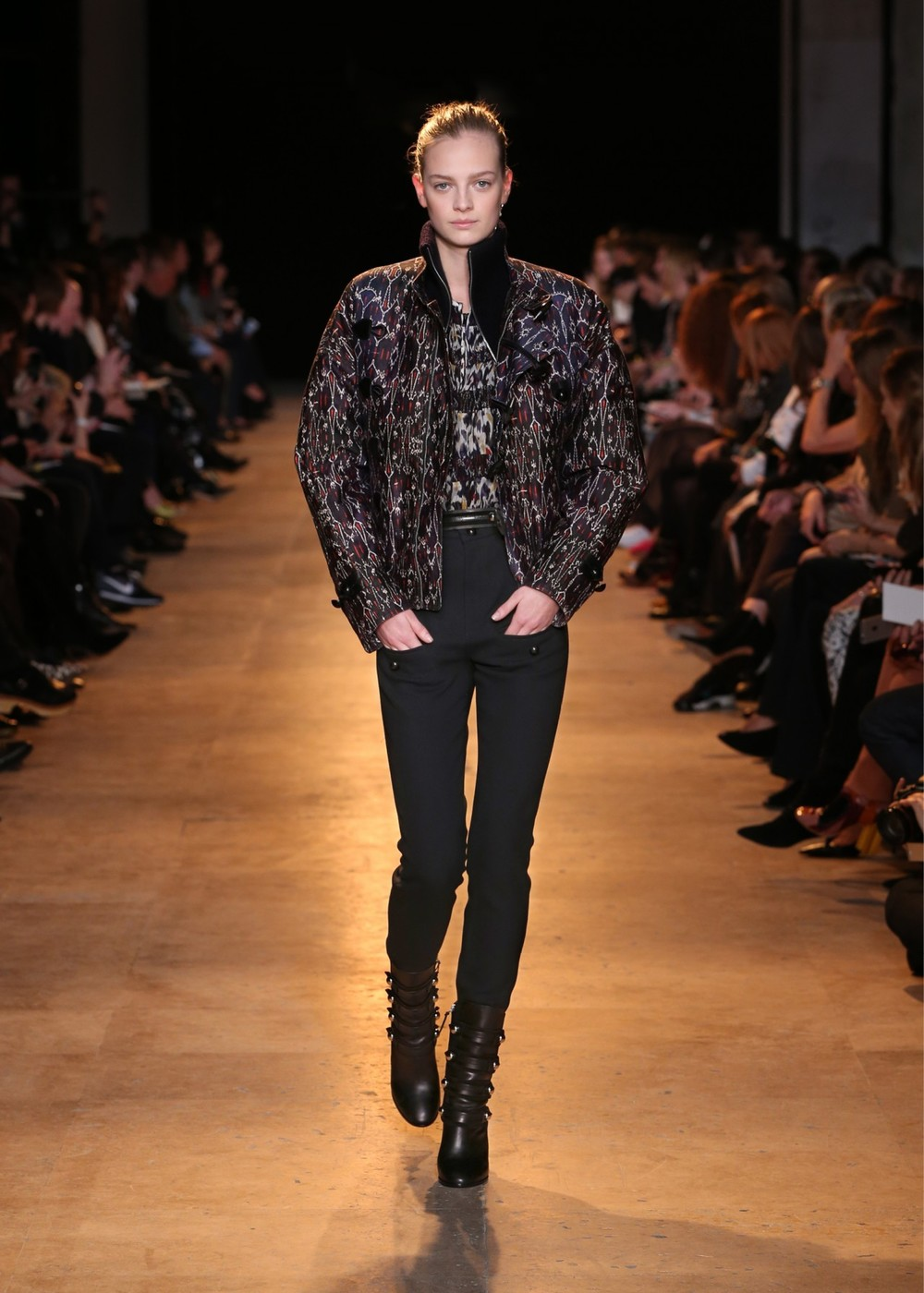 collection_fiche_origin_isabel_marant_fw15_look27_998dc.jpg