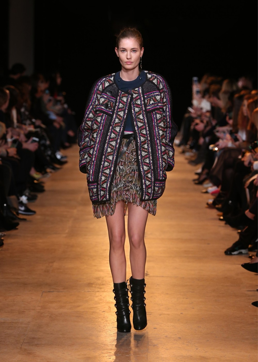 collection_fiche_origin_isabel_marant_fw15_look7_d07c7.jpg