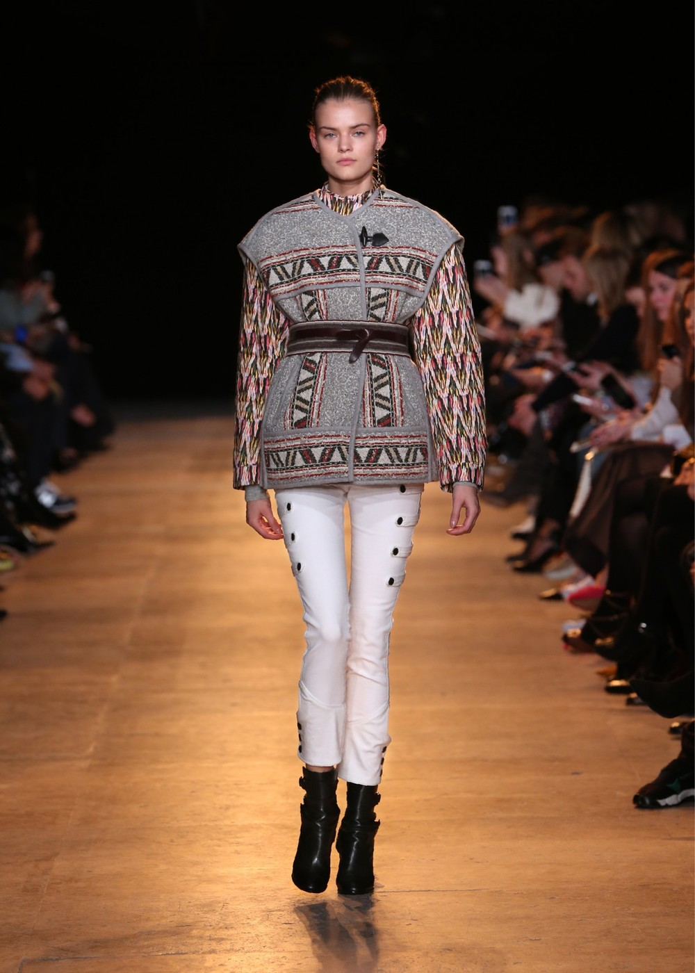collection_fiche_origin_isabel_marant_fw15_look3_3820c.jpg