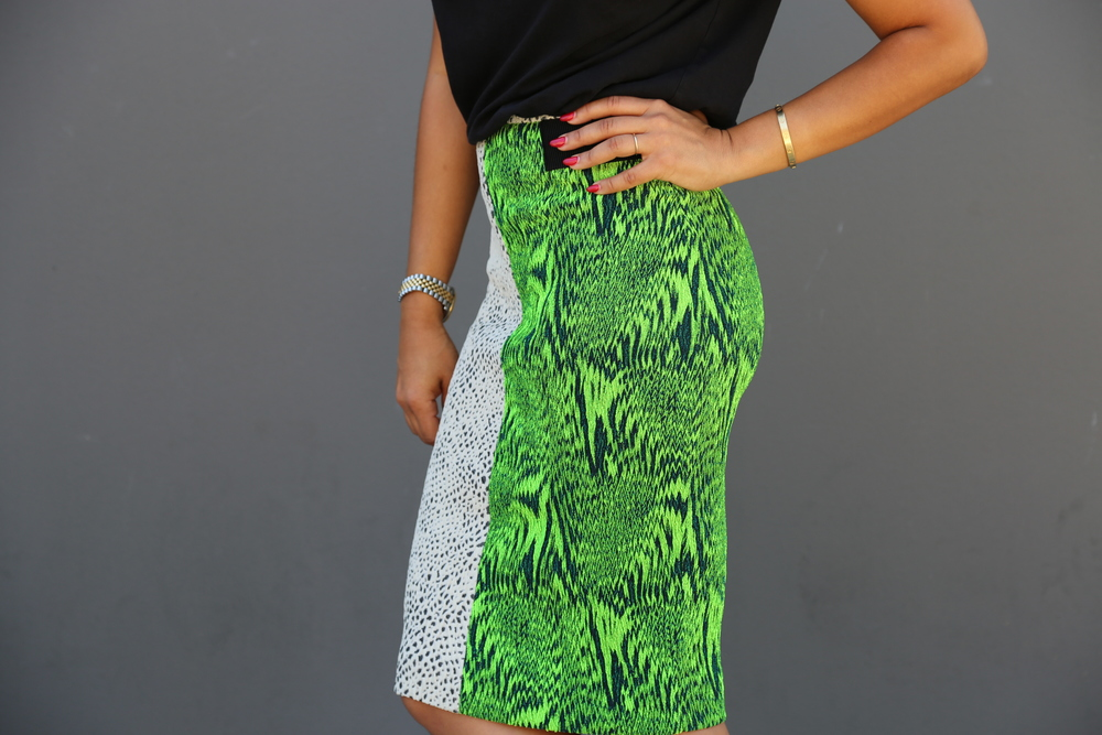 VANESSA-BELETIC-STYLE-PENCIL-SKIRT-LOS-ANGELES.JPG