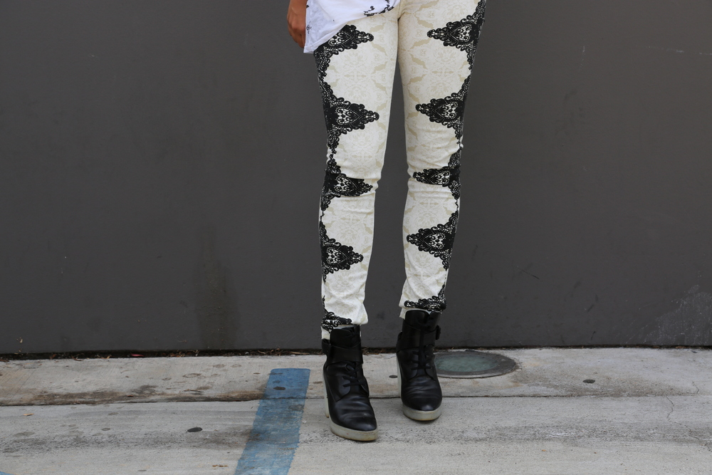VANESSA-BELETIC-STYLE-PRINT-MIX-LOS-ANGELES.JPG