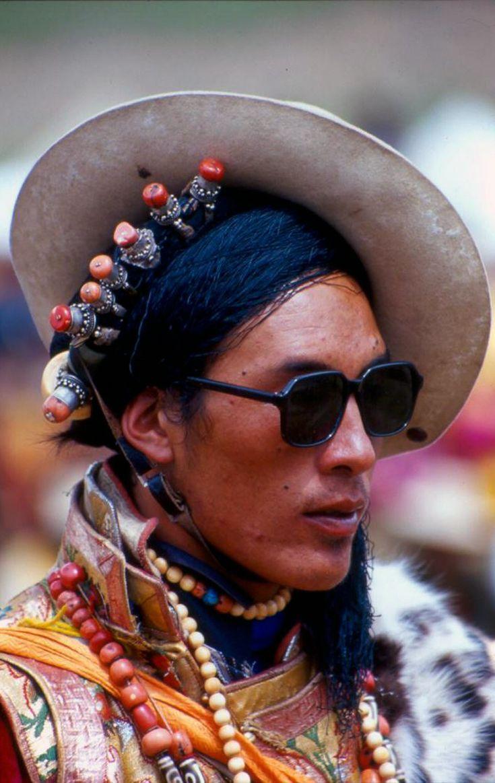 tibet_Stephen Elans.jpg