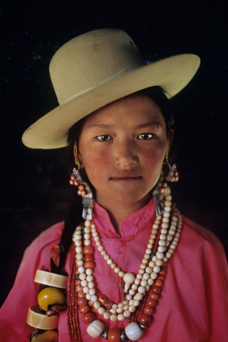 tibet steven mccurry.jpg