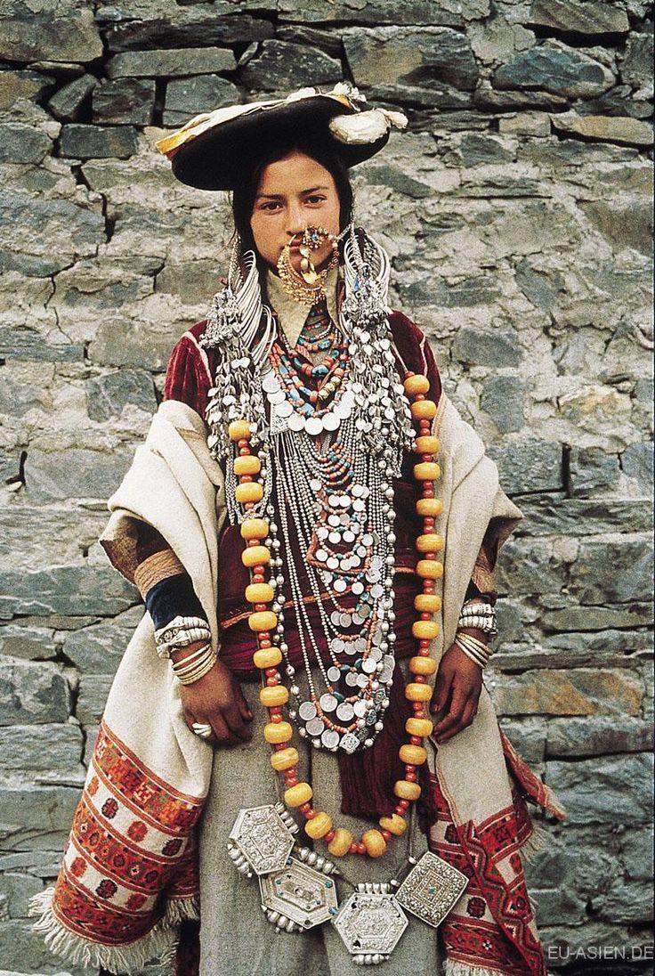 eastern india.jpg
