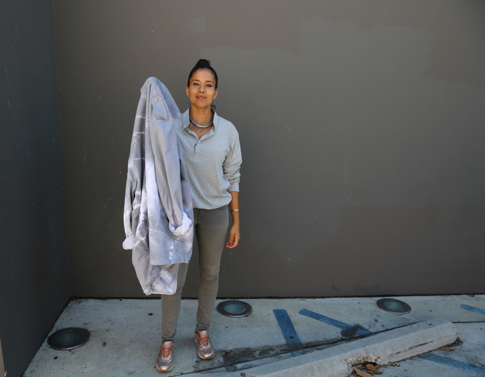 VANESSA-BELETIC-STYLE-GREY-LOS-ANGELES.JPG