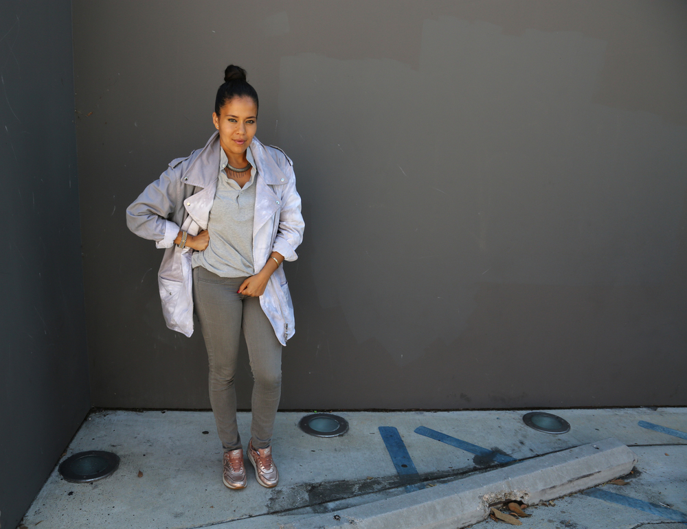 VANESSA-BELETIC-GREY-STYLE-LOS-ANGELES.JPG