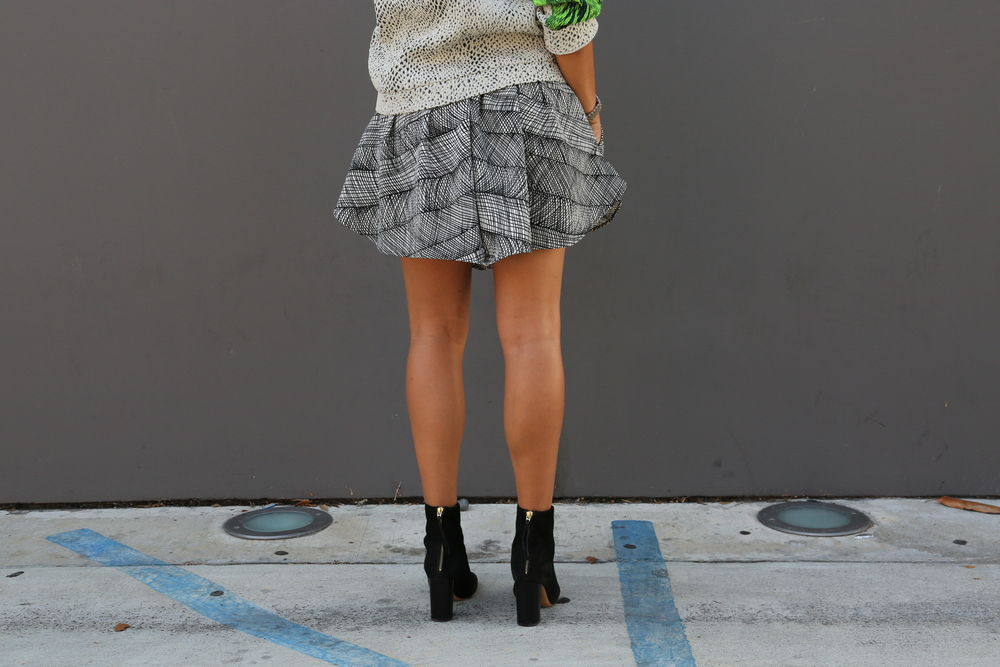 VANESSA-BELETIC-STYLE-SHORTS-PRINT-LOS-ANGELES.JPG