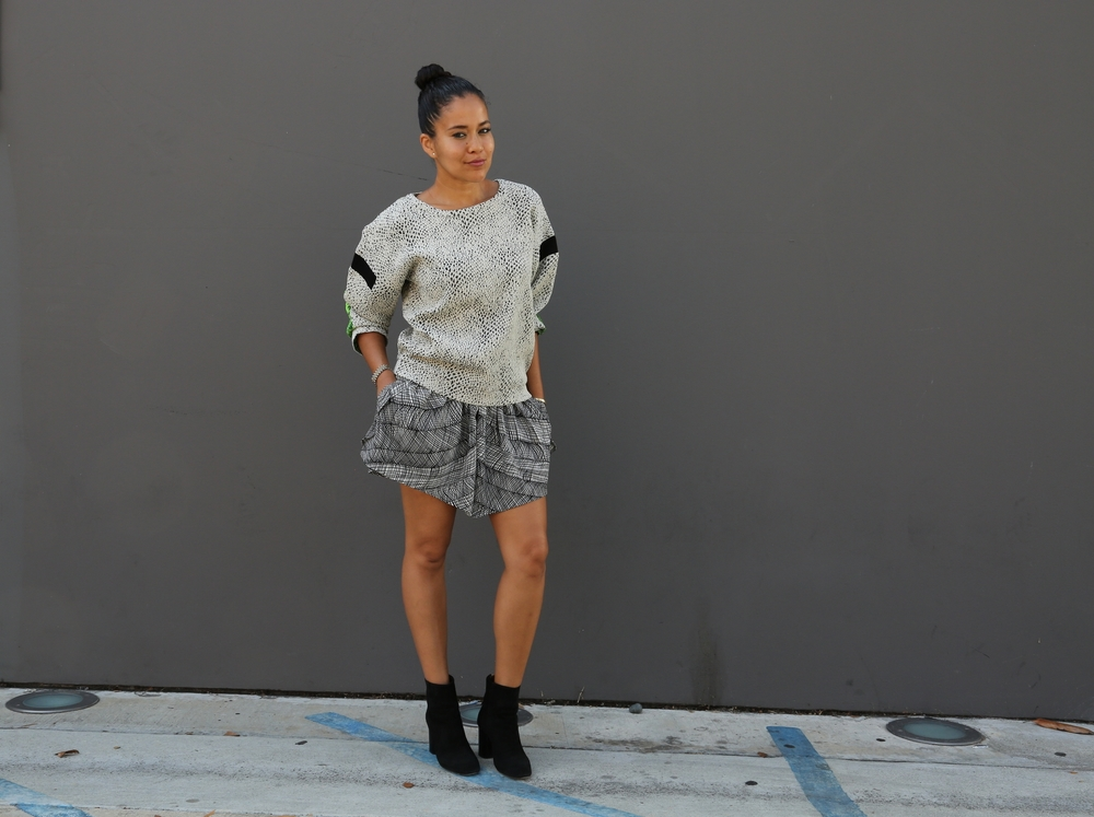 VANESSA-BELETIC-STYLE-SHORTS-PRINT-MIX-LOS-ANGELES.JPG