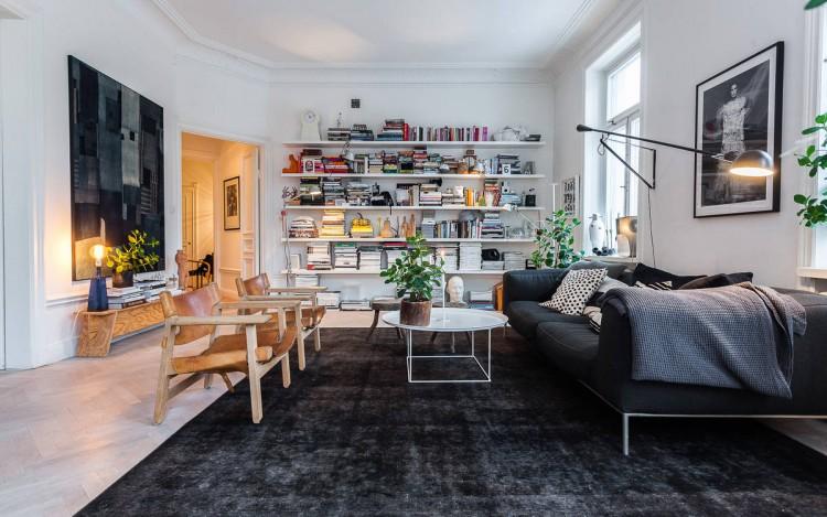 lotta-agaton-home-for-sale-3-750x469.jpg