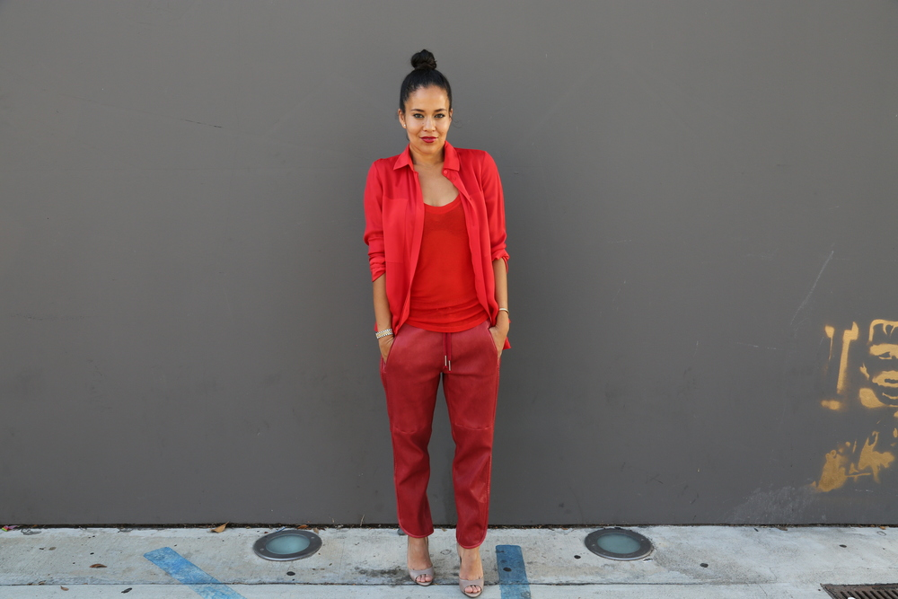VANESSA-BELETIC-STYLE-RED-LOS-ANGELES.JPG