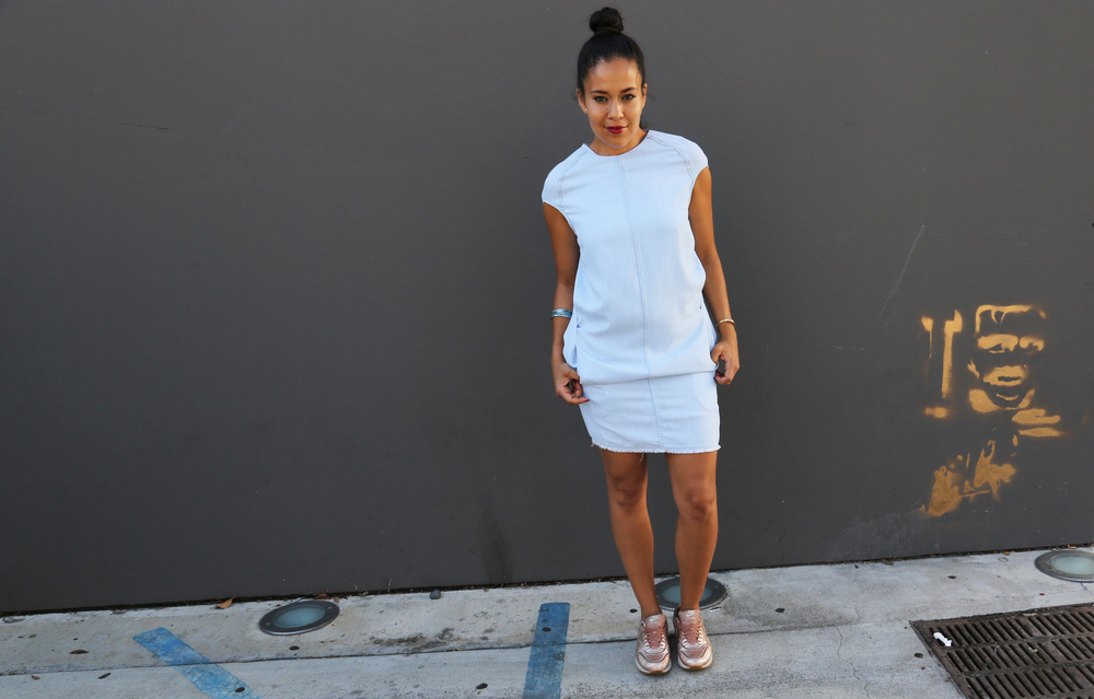 VANESSA-BELETIC-STYLE-ACNE-STUDIOS-DRESS-LOS-ANGELES.JPG