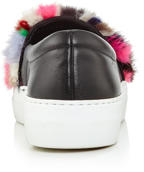 joshua-sanders-multi-rainbow-mink-and-leather-slip-on-sneakers-multicolor-product-1-960117508-normal_large_flex.jpeg