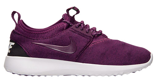womens-nike-juvenate-tech-pack-mulberry.jpg