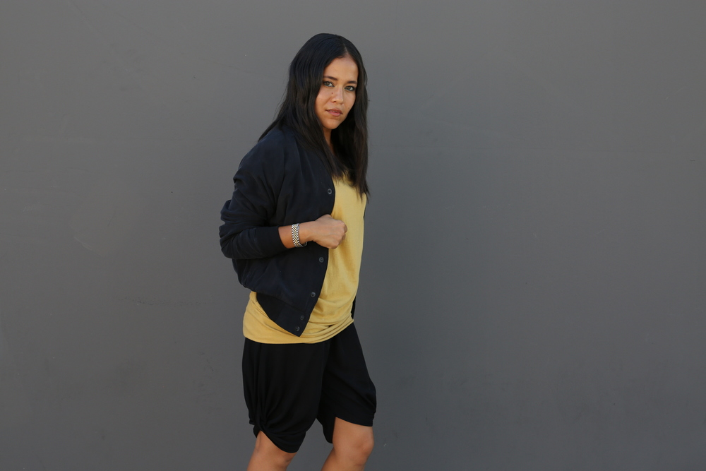 VANESSA-BELETIC-STYLE-TOMBOY-LOS-ANGELES.JPG