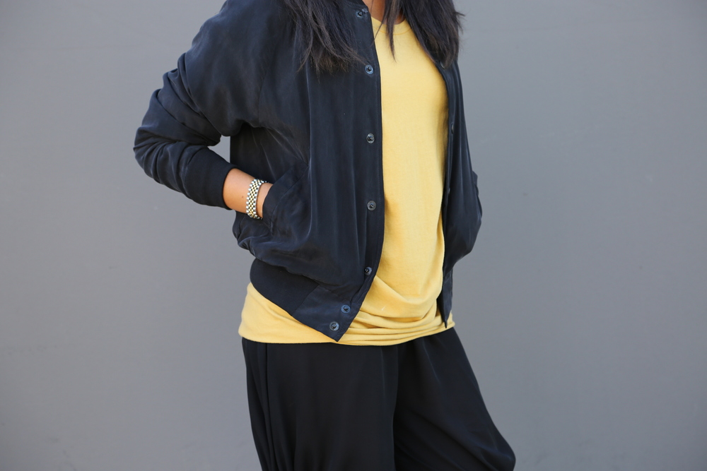 VANESSA-BELETIC-STYLE-OAK-JACKET-LOS-ANGELES.JPG