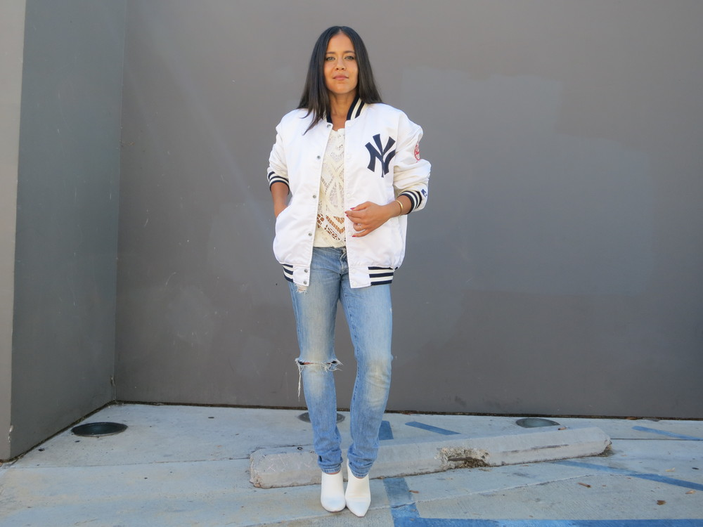 VANESSA-BELETIC-STYLE-IRO-DENIM-LOS-ANGELES.JPG