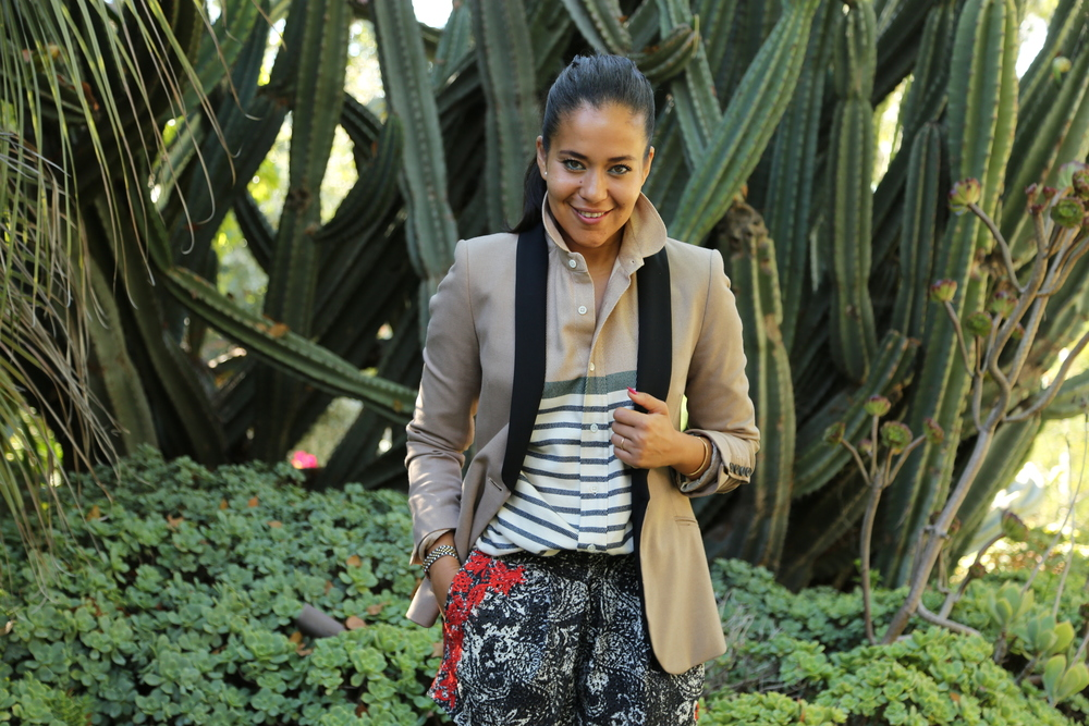 VANESSA-BELETIC-STYLE-TOMBOY-CHIC-LOS-ANGELES.JPG