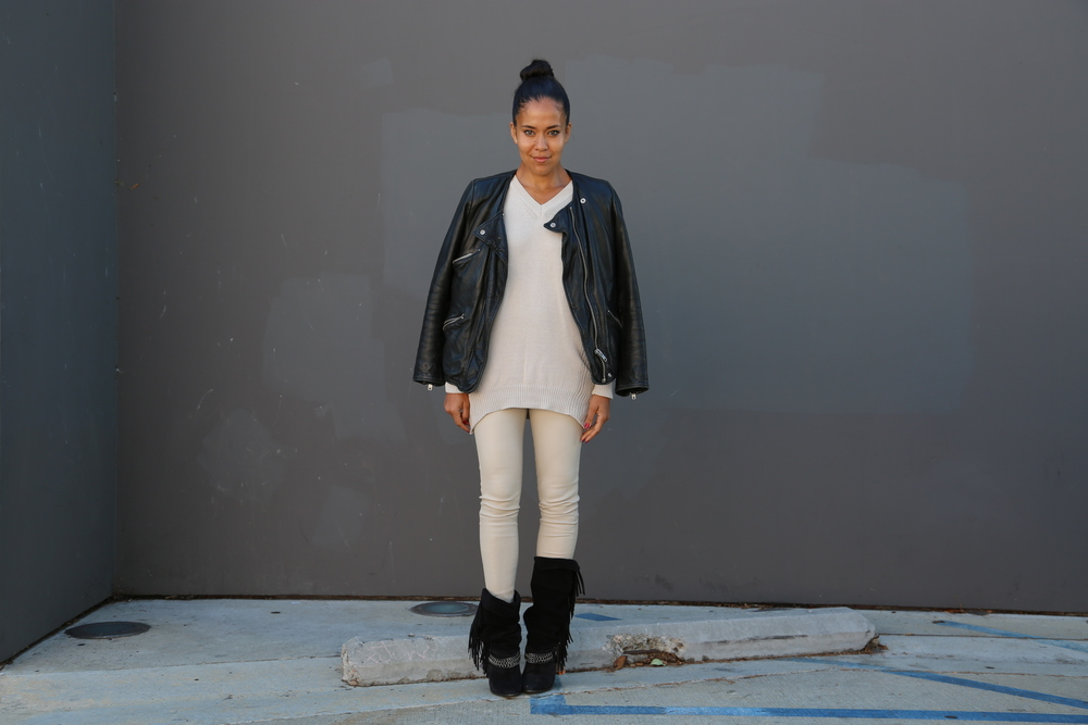 VANESSA-BELETIC-PRODUCER-STYLE-NEUTRAL-LOS-ANGELES.JPG