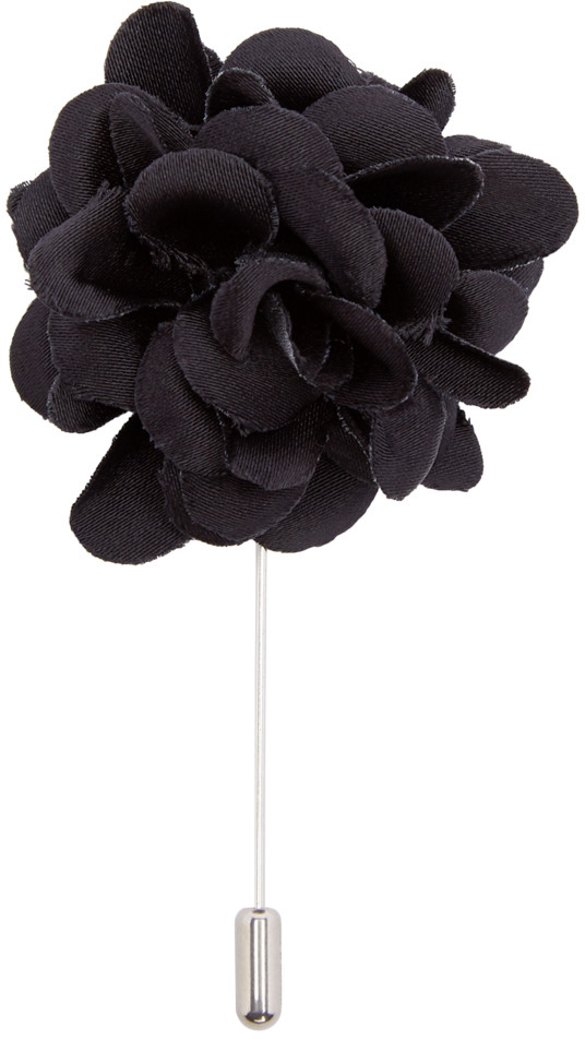 lanvin rose.jpg