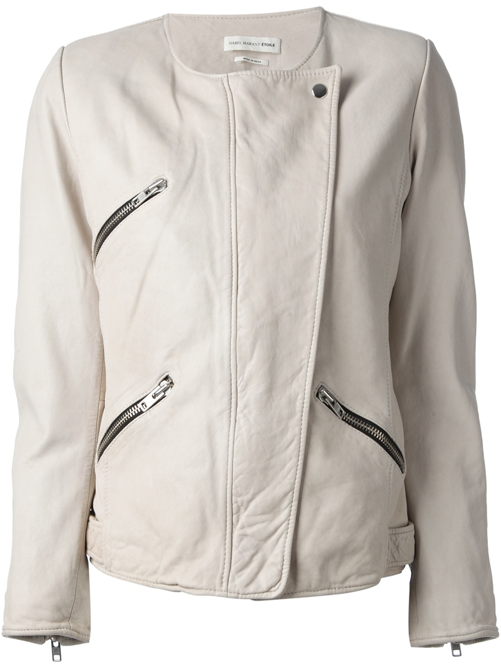 isabel-marant-etoile-beige-classic-biker-jacket-product-1-18064435-3-064142191-normal.jpeg