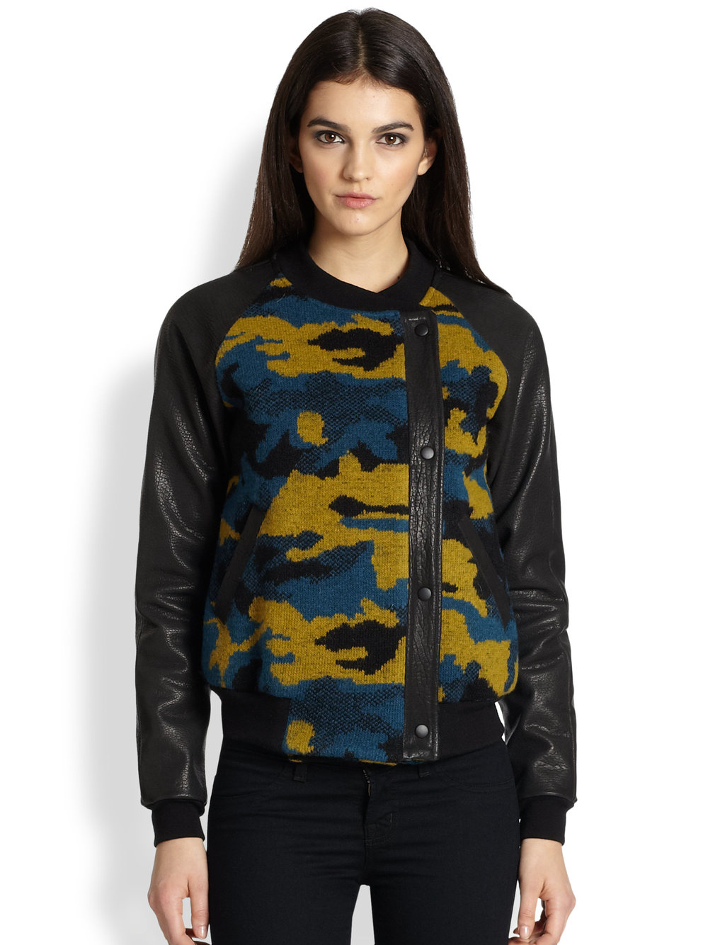 gryphon-greenblue-camo-camo-leather-combo-moto-jacket-product-1-12343684-026921644.jpeg