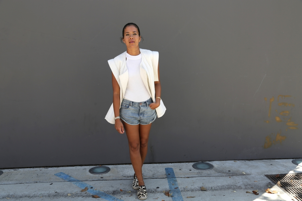 VANESSA-BELETIC-FASHION-PRODUCER-ISABEL-MARANT-LOS-ANGELES.JPG