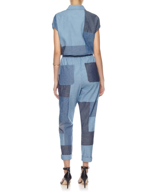31-phillip-lim-blue-blue-denim-patchwork-jumpsuit-product-2-316924597-normal.jpeg