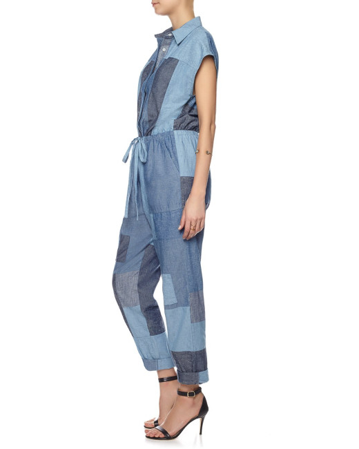 31-phillip-lim-blue-blue-denim-patchwork-jumpsuit-product-0-316924483-normal.jpeg