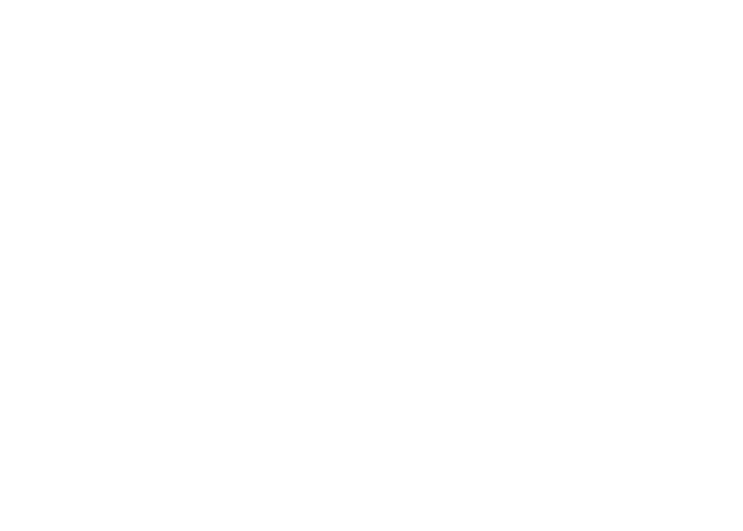 GET FRESH INDUSTRIES
