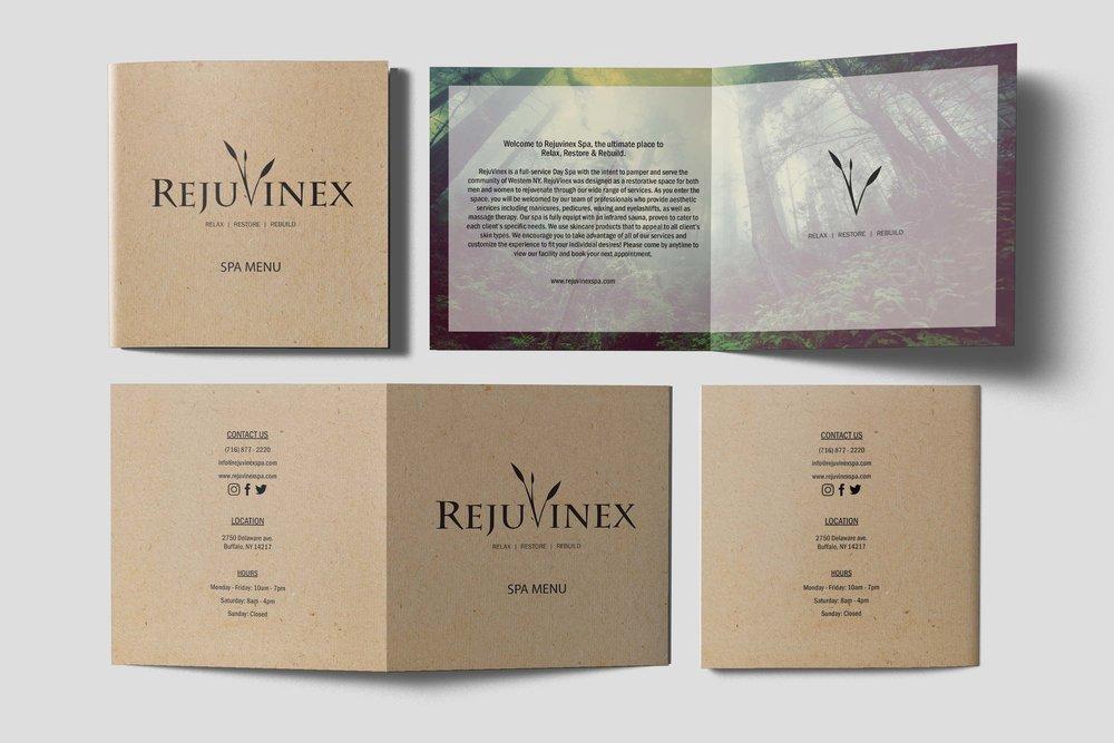 Rejuvinex Mock 3.jpg
