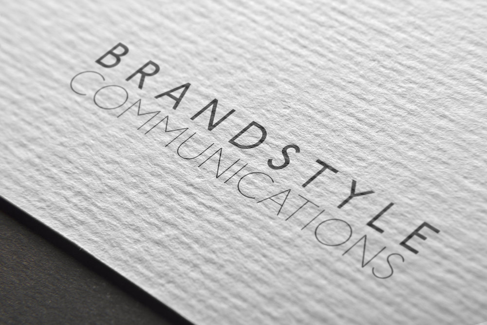 Brandstyle Logo 2017.jpg