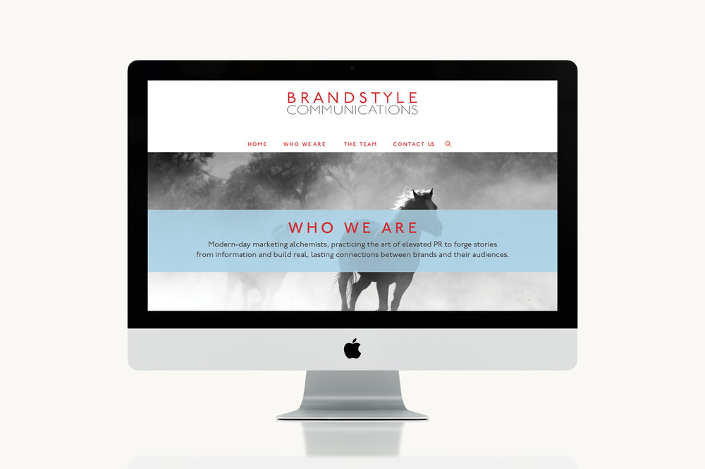 Brandstyle Communications Website Mockup - MAC desktop.jpg