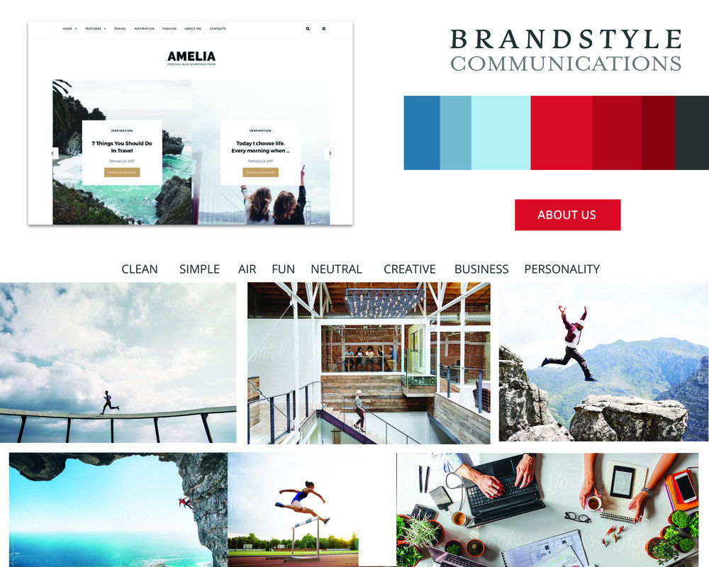 Brandstyle Communications Mood Board v5.2 .jpg