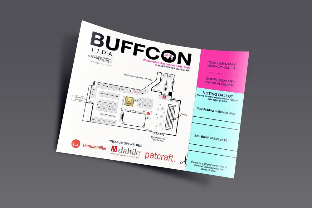 buffcon two.jpg