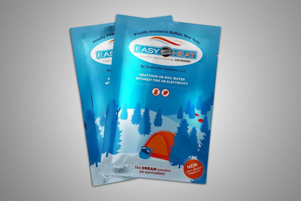 aluminum foil Product EASY HEAT Mockup.jpg