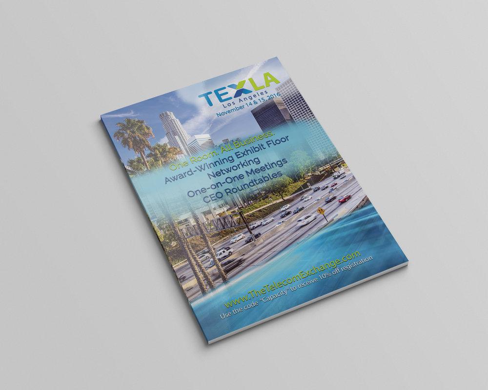 Telecom LA Directory Mock Up.jpg