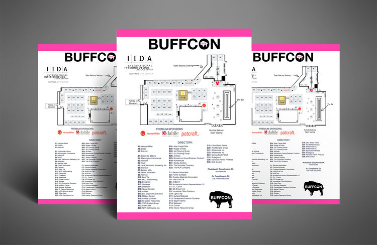 buffcon+2016+posters+.jpg