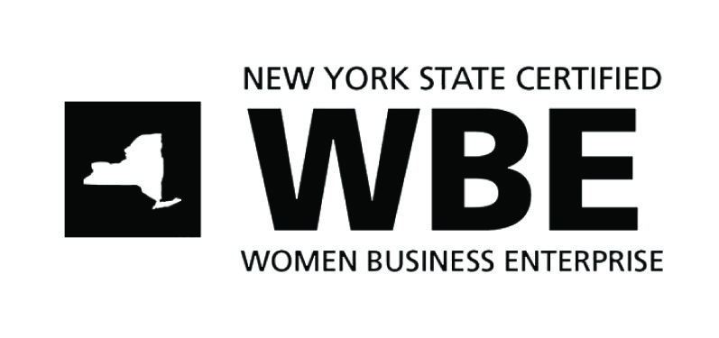 NYS WBE LOGO - WEBSITE-04.jpg