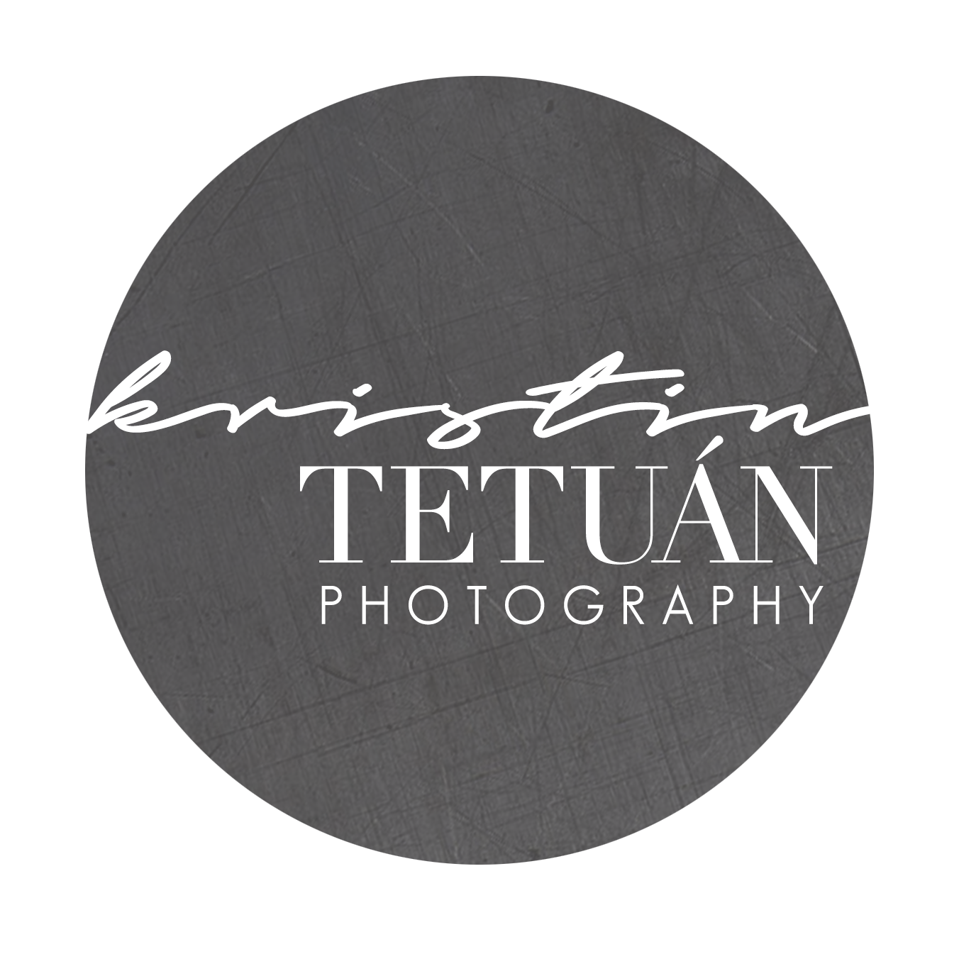 Kristin Tetuán Photography • Seattle, Eastside, Snoqualmie Valley Portrait Photographer