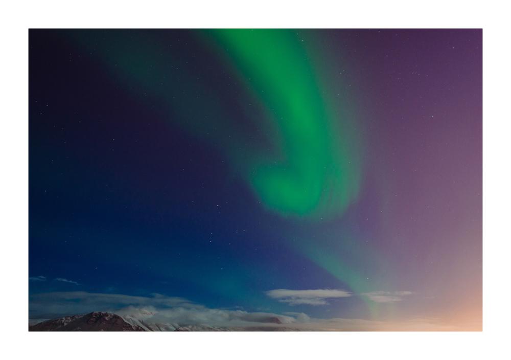 IslandAuroras1-16x24.jpg