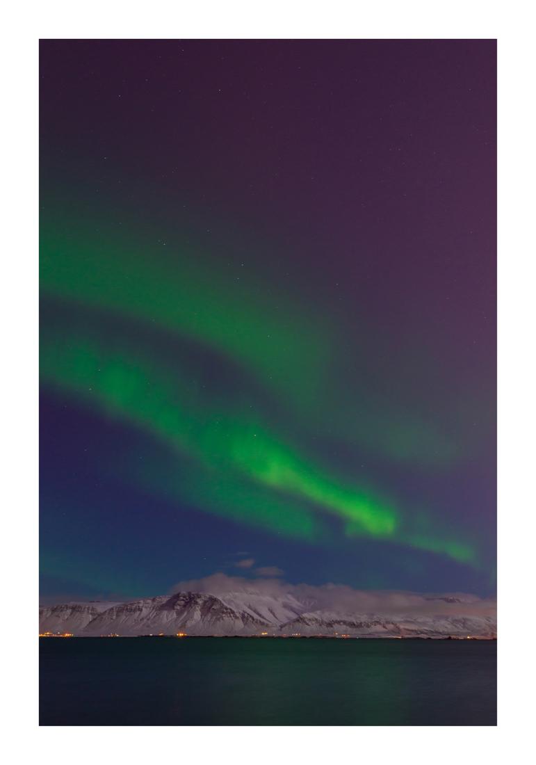 IslandAuroras3-90x60cm.jpg