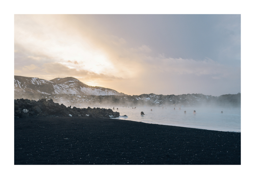 IslandBlueLagoon-16x24.jpg