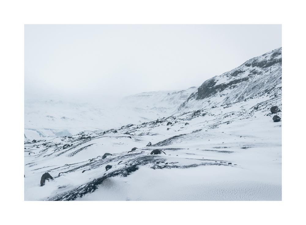IslandGlaciar-11x16.jpg