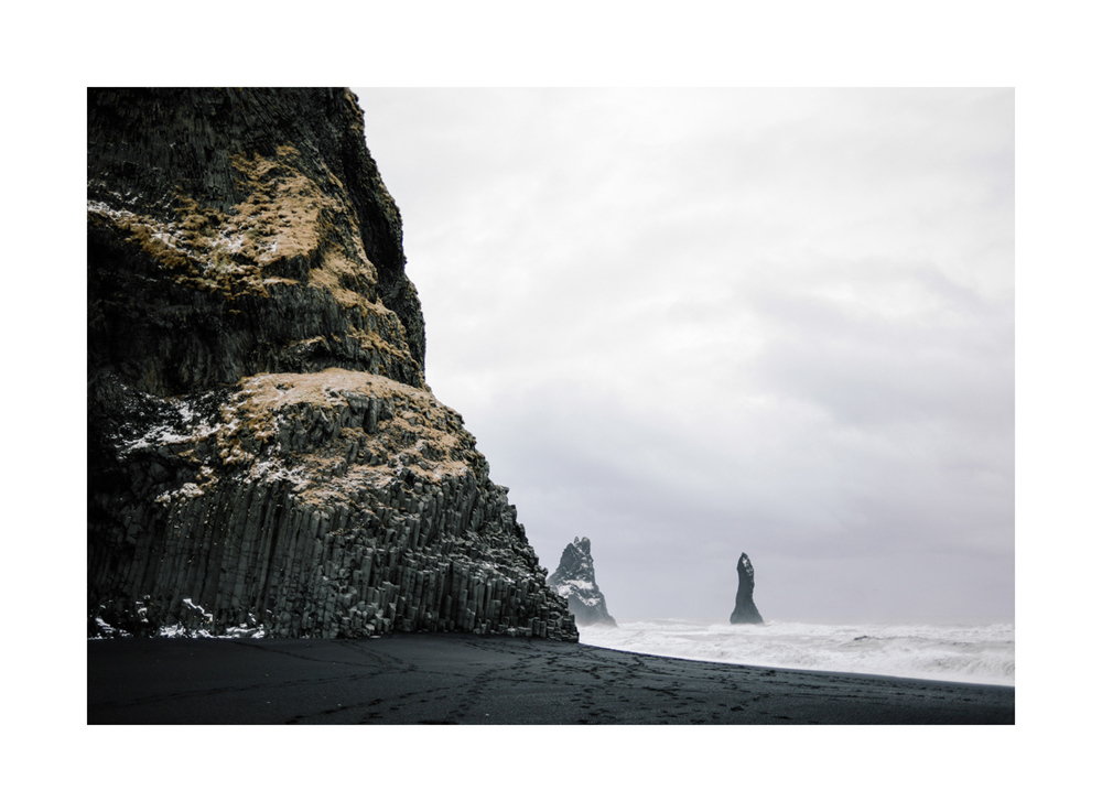 IslandReynisfjara2-11x16.jpg