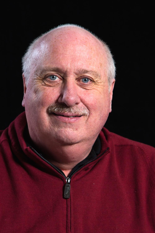 Jim Mouw