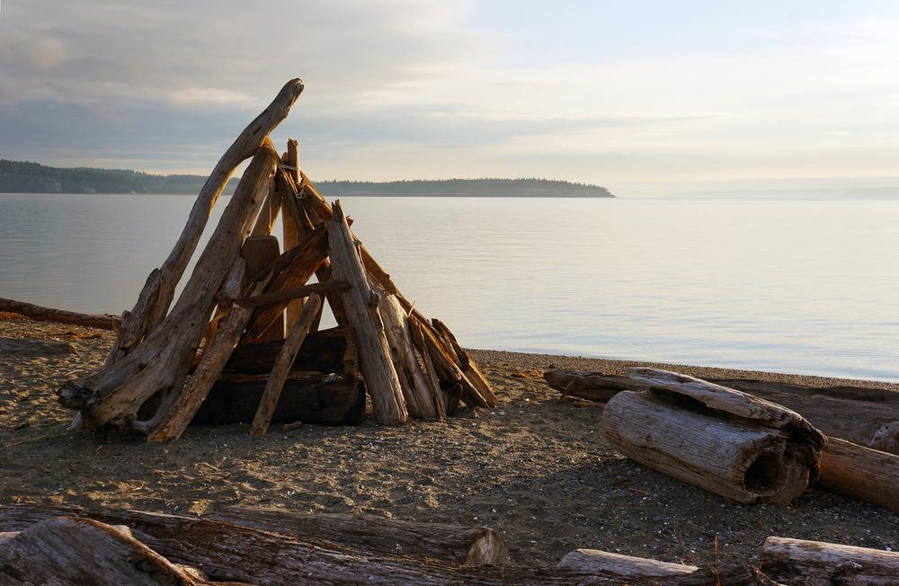 IOA_BI_Driftwood_Teepee.jpg