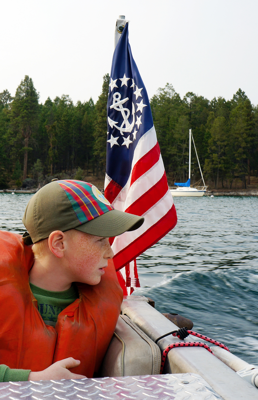 IOA_Melita_Boy_Scout_Profile.jpg