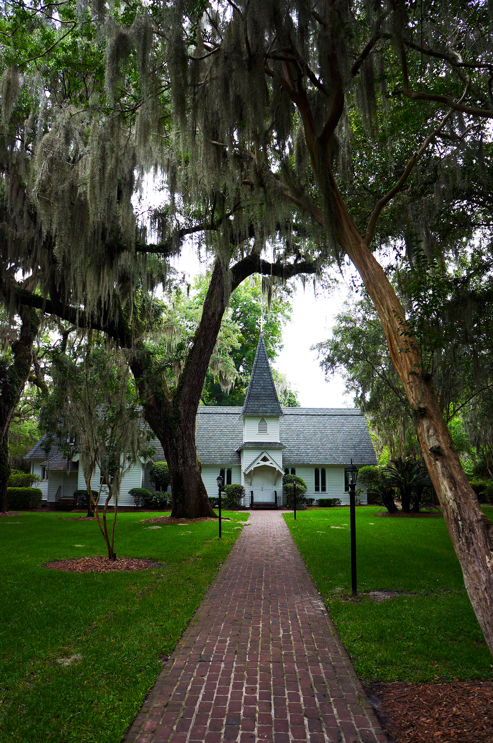 IOA_StSimons_Christ_Church.jpg