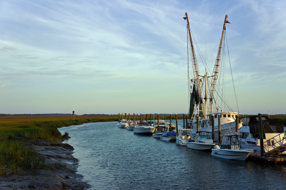 IOA_Tybee_Shrimp_Boats-Edit.jpg
