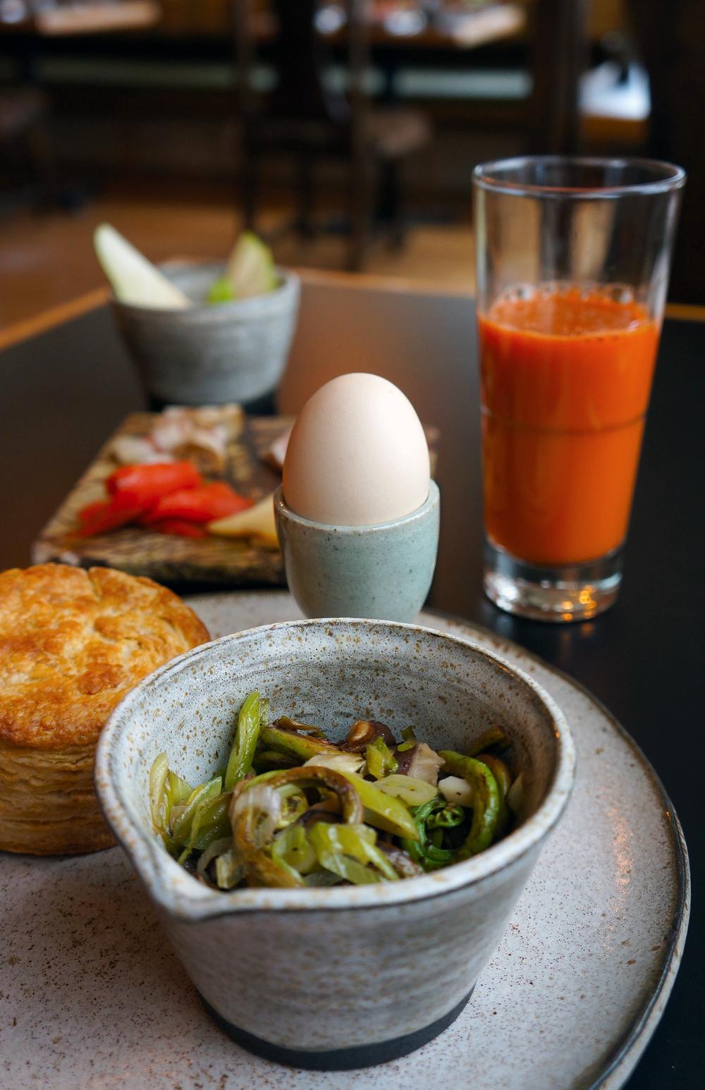 IOA_Lummi_WI_Breakfast.jpg